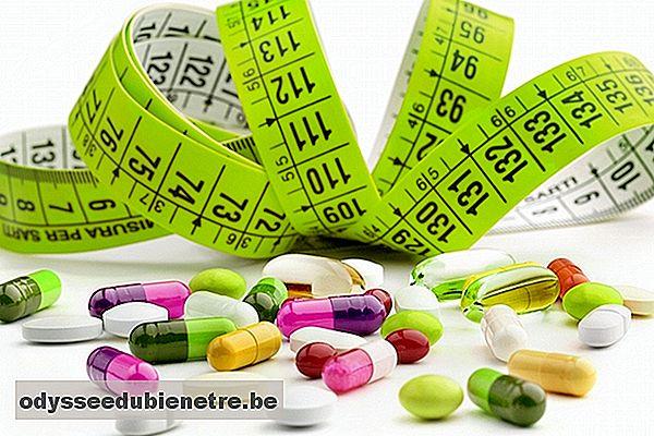 fluoxetină revizuiri de scădere în greutate