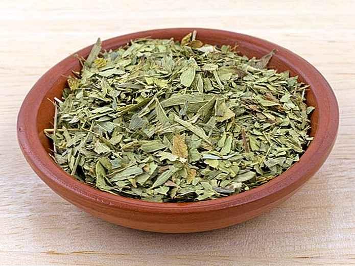 beneficiile pierderii în greutate a ceaiului senna)
