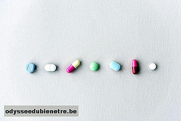 mejor antibiotico para la celulitis infecciosa
